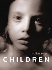 Children by William Ropp