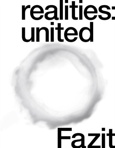 Fazit: Realities:united by Realities:united