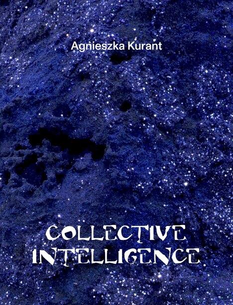 Agnieszka Kurant: Collective Intelligence by Stefanie Hessler