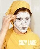 Suzy Lake