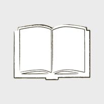 module book