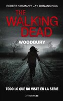 The Walking Dead: Woodbury