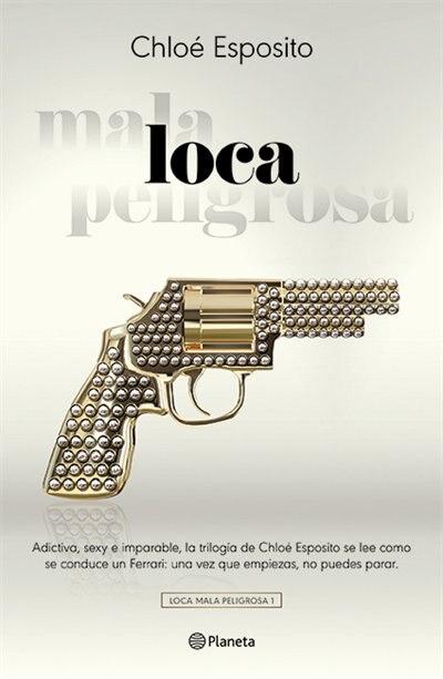 Loca by Esposito