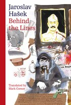 Behind The Lines: Bugulma And Other Stories