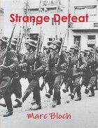 Strange Defeat