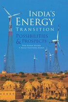 India's Energy Transition: Possibilities & Prospects