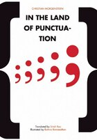 In the Land of Punctuation