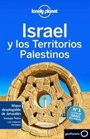 Lonely Planet Israel Y Los Territorios Palestinos 3rd Ed.