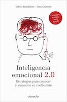Inteligencia Emocional 2.0 / Emotional Intelligence 2.0: Estrategias Para Conocer Y Aumentar Su…