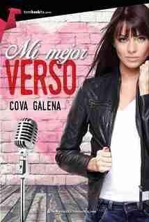 Mi Mejor Verso by Cova Galena