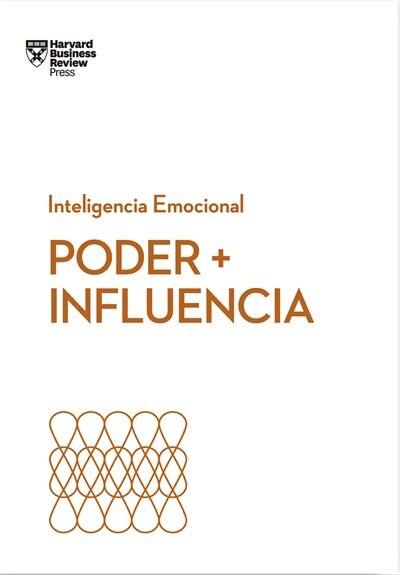 Poder E Influencia by Dan Cable