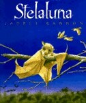 Stelaluna / Stellaluna: (Spanish Language)