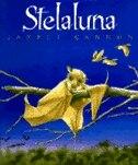 Stelaluna / Stellaluna: (Spanish Language)
