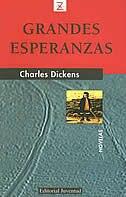 Grandes Esperanzas by Charles Dickens