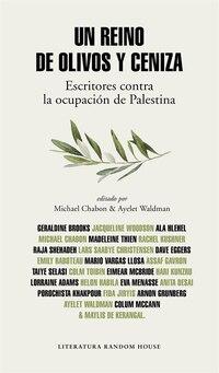 Un reino de olivos y cenizas / Kingdom of Olives and Ash