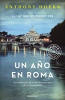 Un año en Roma / Four Seasons in Rome: On Twins, Insomnia, and the Biggest Funeral in the History…