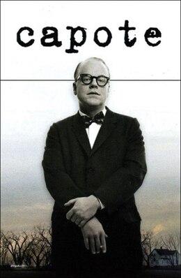 Book Truman Capote: La biografia definitiva by Gerald Clarke