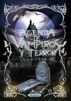 Vampiros y terror: Permanente