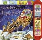 La Música De Papá Noel