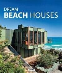 Les plus belles maison de plage