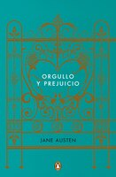 Orgullo y prejuicio (Edición conmemorativa) / Pride and Prejudice (Commemorative Edition)