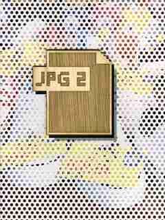 JPG 2 by Tomoko Sakamoto
