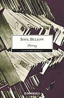Book Herzog by Saul Bellow