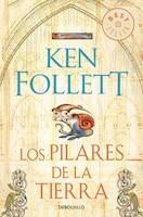Los Pilares De La Tierra / The Pillars Of The Earth
