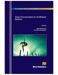Green Communication In 4g Wireless Systems