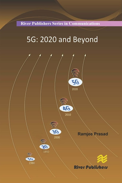 5g - 2020 And Beyond by Ramjee Prasad