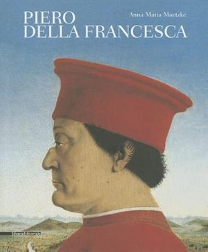 Piero della Francesca by Piero Della Francesca