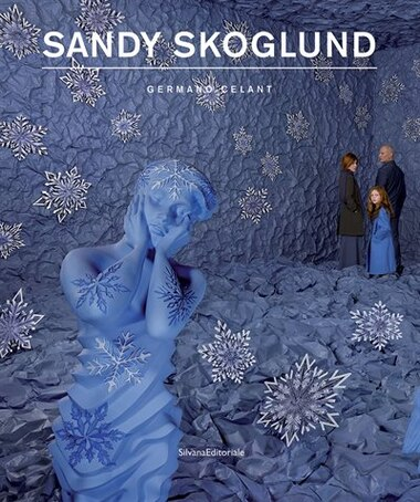 Sandy Skoglund by Sandy Skoglund
