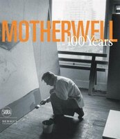 Motherwell: 100 Years