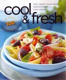 Cool & Fresh