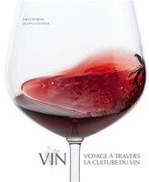 Vin Un  voyage à travers la culture du vin