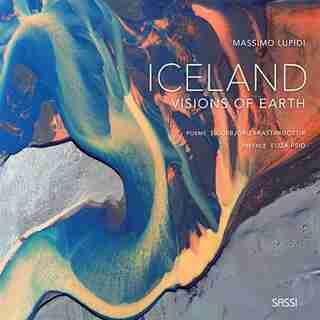 ICELAND by Massimo Lupidi