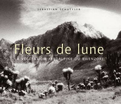 Fleurs de lune by Sebastian Schutyser