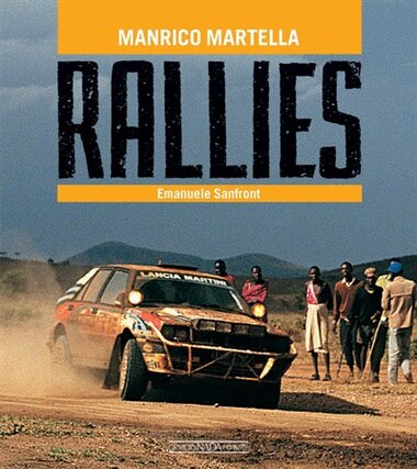Rallies by Emanule Sanfront