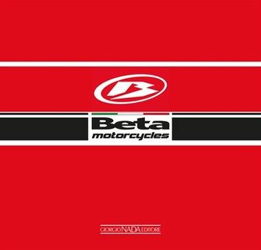 Beta Motorcycles by Massimo Fiorentino
