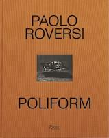 Poliform: Time, Light, Space