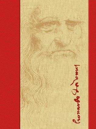 Leonardo 500 by Martin Kemp