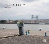 Big Bad City