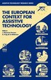 The European Context For Assistive Technology by I. Placencia-porrero