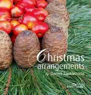 Christmas Arrangements By Daniel Santamaria by Daniel Santamaria