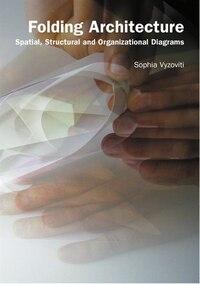 Folding Architecture 9th print