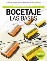 Bocetaje Las Bases