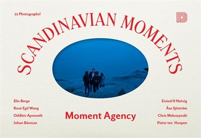 Scandinavian Moments by MOMENT AGENCY MOMENT AGENCY