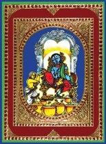 Book Tirumala: Sacred Foods Of God by Acharya Ramana Dikshitulu