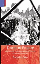 Traces of Empire: India, America and Post Colonial Cultures