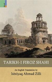 Tarikh-i Firoz Shahi
